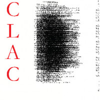 Clac !